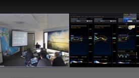 live-forex-trading-in-our